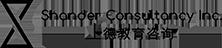 shander_logo